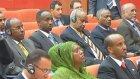Somali-Cumhurbaşkanı Gül'ün Basın Açıklaması