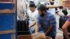 Arap Dünyasının Geleneksel Ramazan İçecekleri