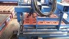 Briket Üretim Makinaları - Betonsen