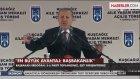 Demirel ve Özal, Aday Olunca Başbakanlığı Bırakmıştı