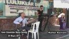 Kültür Kervanı - Hatsan İzmir Üzümlü Şenliği
