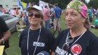 Srebrenitsa Soykırımının 19. Yıl Dönümü - Tuzla