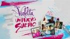 Violetta 3: Un Nuevo Sueño - Un Día Típico En El Set