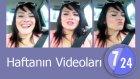 7/24 Haftanın En Dikkat Çeken Videoları - 09.07.2014