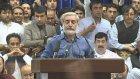 Afganistan'daki Devlet Başkanlığı Seçimi - Kabil