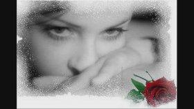 Bülent Serttaş - Yinede Sevdiğim Sen Olacaksın