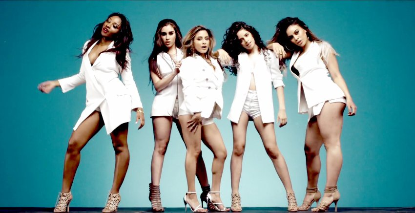 https://i1.imgiz.com/rshots/7613/fifth-harmony-boss_7613661-6741_1280x720.jpg