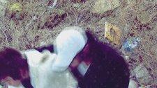 Sanjar & Yasin Ç - Yıkılmış Haldeyim