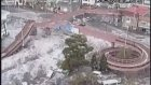 Yok Böyle Video - Japonya'da Tsunami Görüntüleri