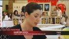 Kariyer Koçu 05.07.2014