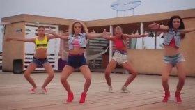 Lil Jon - Bend Ova (CDQ) Feat. Tyga - HotNewHipHop