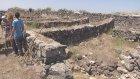 Osmanlı'nın İlk Fethettiği Kale, Vatandaşlarla Buluşmayı Bekliyor - Eskişehir