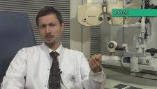 Ptozis - Göz Kapağı Düşüklüğü Nedir? Nasıl Tedavi Edilir?