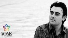 Tuna İlkyaz - İstesemde Unutamam (Official Audio)