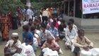 Türkiye'den, Arakan Müslümanlarına İnsani Yardım - Dakka