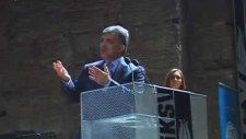 Cumhurbaşkanı Gül