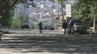 Gül, Dışişleri Bakanı Ahmet Davutoğlu'nu Kabul Etti - Ankara