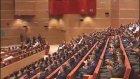 Istanbul-Harp Akademisi Konferansı