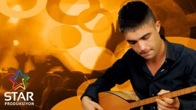Kaleli Ahmet - Yar Geldi (official Audio)