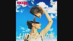 Kiesza - So Deep (Audio)