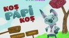 Koş Papi Koş Oyununun Oynanış Videosu