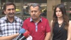Saçını Boyattığı İçin Kpss'ye Alınmadığı İddia Edilen Öğretmen Adayı - Adana
