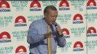 Erdoğan Milletin Tarafıyım