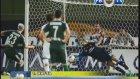FB TV Şampiyonluğun Öyküsü - 1. Bölüm