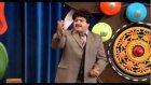 Güldür Güldür Show - Şevket'in Laneti