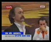 Hozan Aydın - Esmer