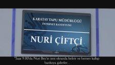 Konya Tapu ve Kadastro V. Bölge Müdürlüğü (Karatay Tapu Müdürlüğü Tanıtım Film)