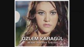 Özlem Karagül Feat. Fatih Doğaner - Geberiyorum
