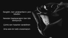 Demi Lovato - Fix A Heart (Türkçe Çeviri)
