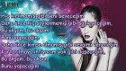Demi Lovato - Unbroken (Türkçe Çeviri)