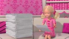 Doktor Barbie (Çizgi Film)