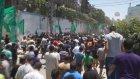 Gazze'de Ölü Sayısı 86'ya Yükseldi