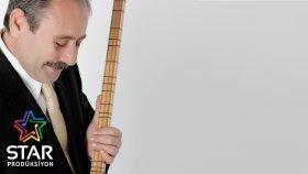 Kazım Birlik - Koyunum Arap Gibi (Official Audio)