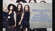 Little Mix - Little Me (Türkçe Çeviri)