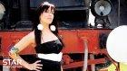 Nurhan K - Kırmızı Kart Remix (Official Audio)