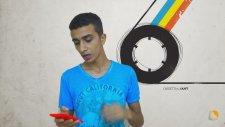 Sandisk Dual Drive OTG Flaş Bellek İncelemesi