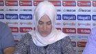 Terör Örgütünün Çocuk Kaçırması - Trabzon