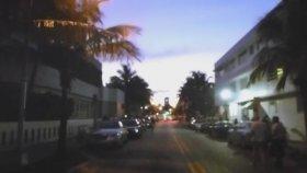 Wolfson - Miami Comeback 2012