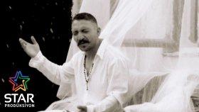Ali Dilekçi - Kırk Yılda Bir