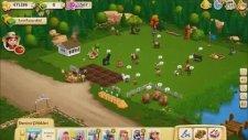 Farm Ville 2 Ücretsiz Market Hilesi 2014