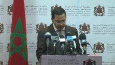 Fas'ta Güvenlik Endişesi - Rabat