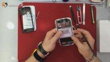 Genaral Mobile Discovery Ekran Değişimi General Mobile Discovery Servis