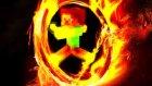 Hunger Games Takım Avcısı