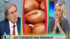İbrahim Saraçoğlu - Soğan Kürü