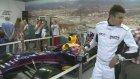Moscow City Racing 2014'e Doğru