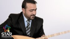Tufan Altaş - Buldular Beni (Official Audio)